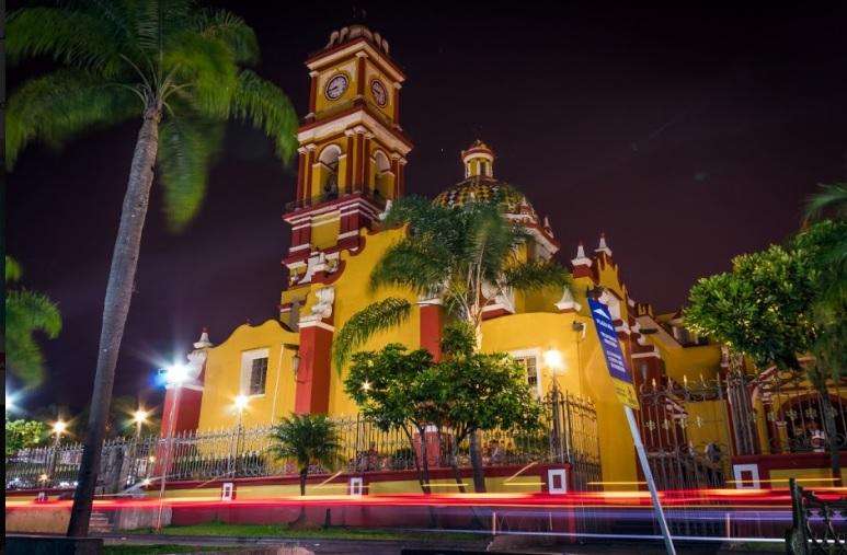 5 razones para visitar Orizaba, Veracruz - Viajes y Tours Veracruz
